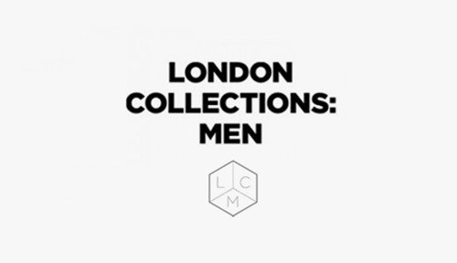 Taking uniform inspiration from London Collections: Men AW 2015